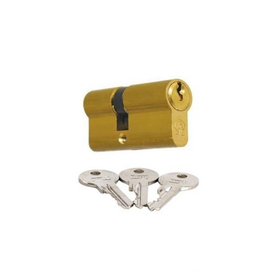 Cilindru universal yala, Feroneria 62 C (26x10x26)